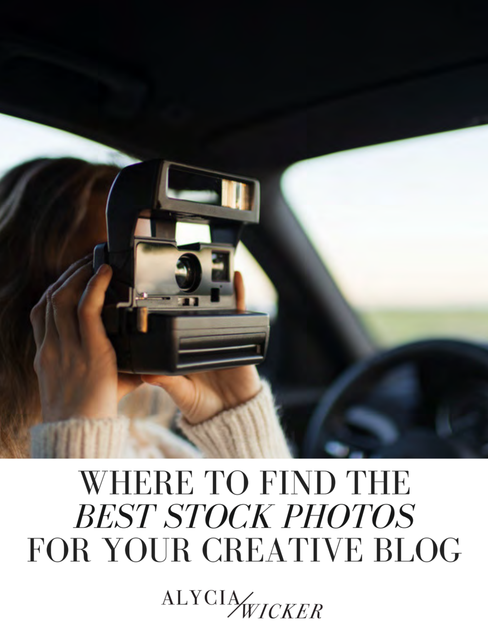 where-to-find-the-best-stock-photos.png