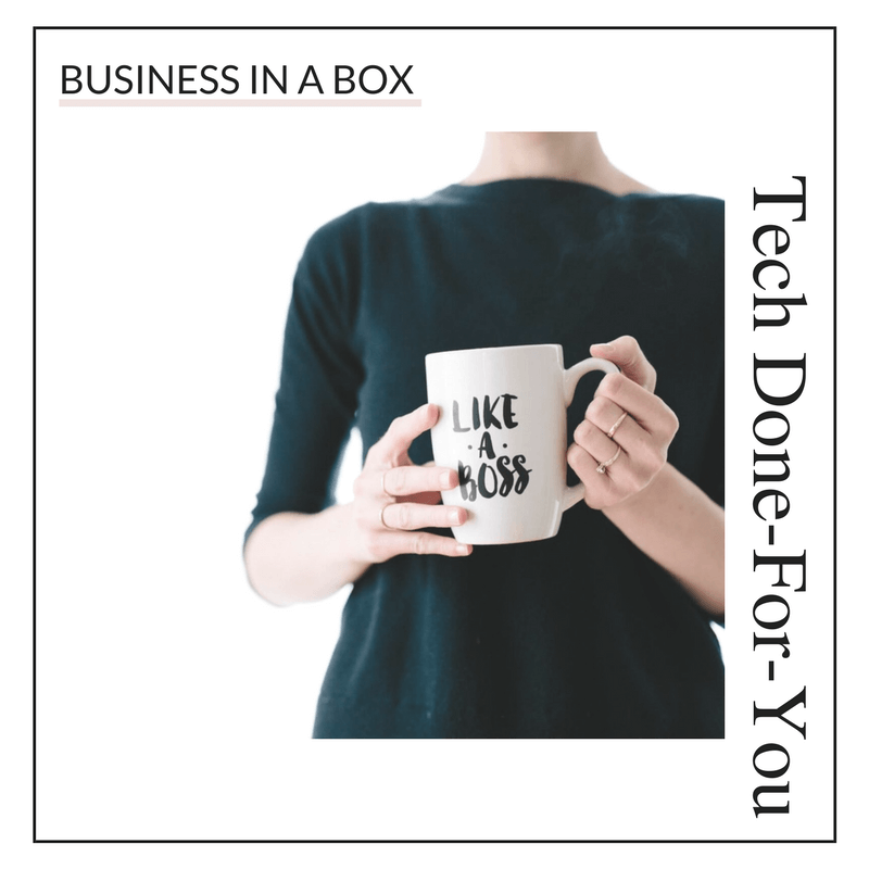 business-in-box.png