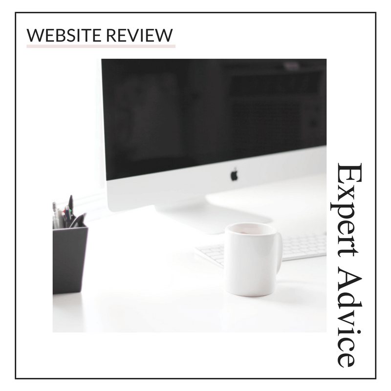 website-review.png