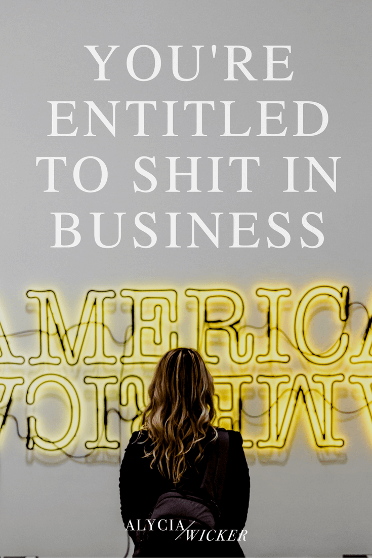 entitlement-in-business.png