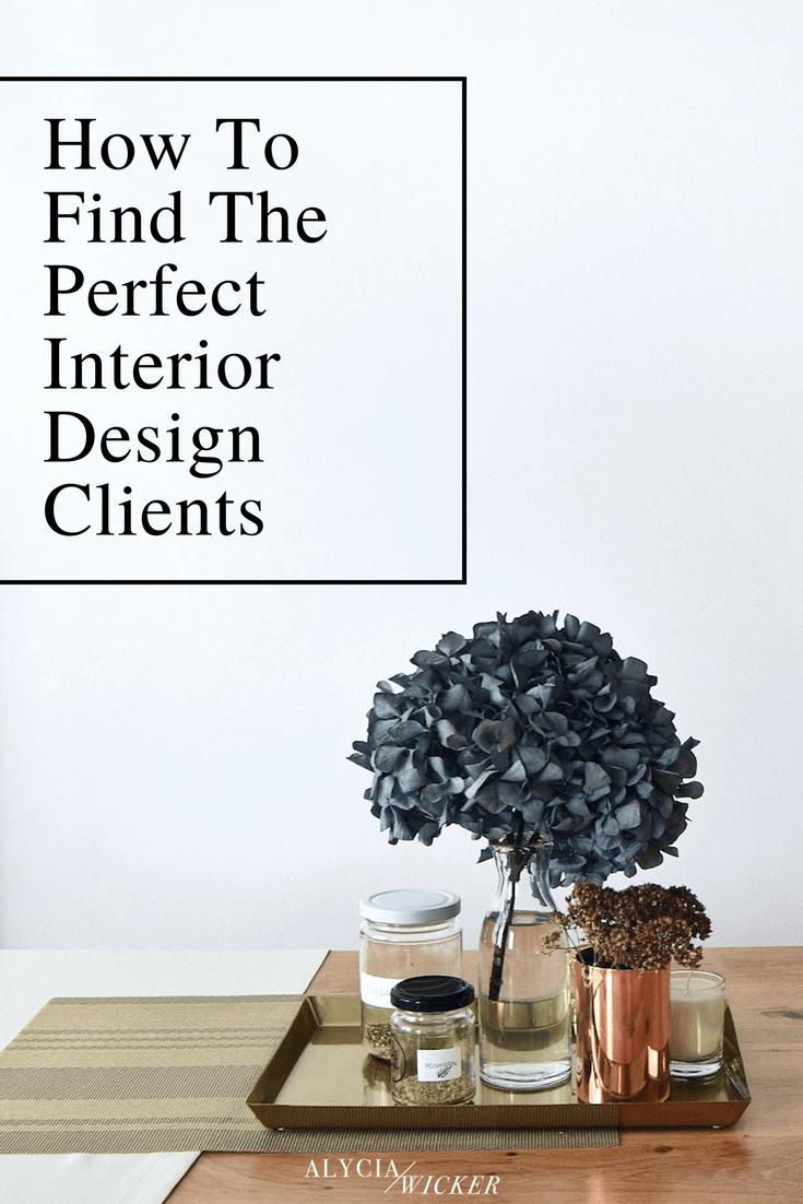 Elegant Ideal Interior Design Clients.png