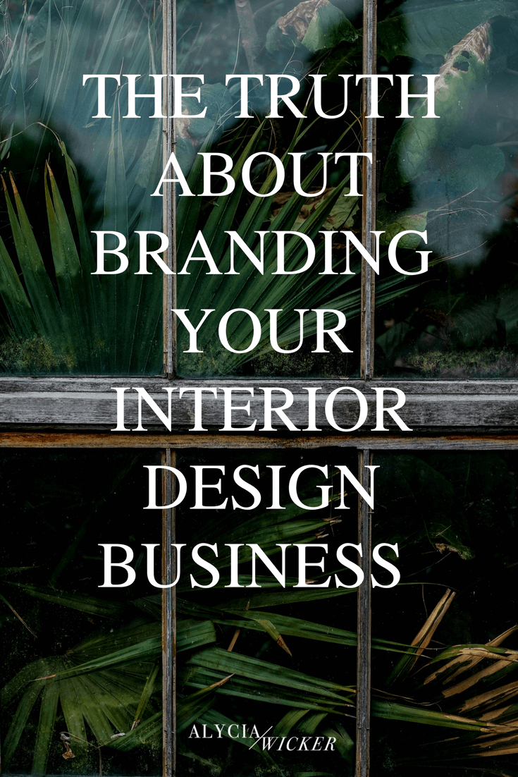 branding-your-interior-design-business.png