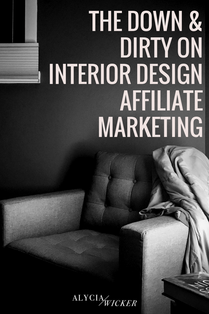 interior-design-affiliate-marketing.png