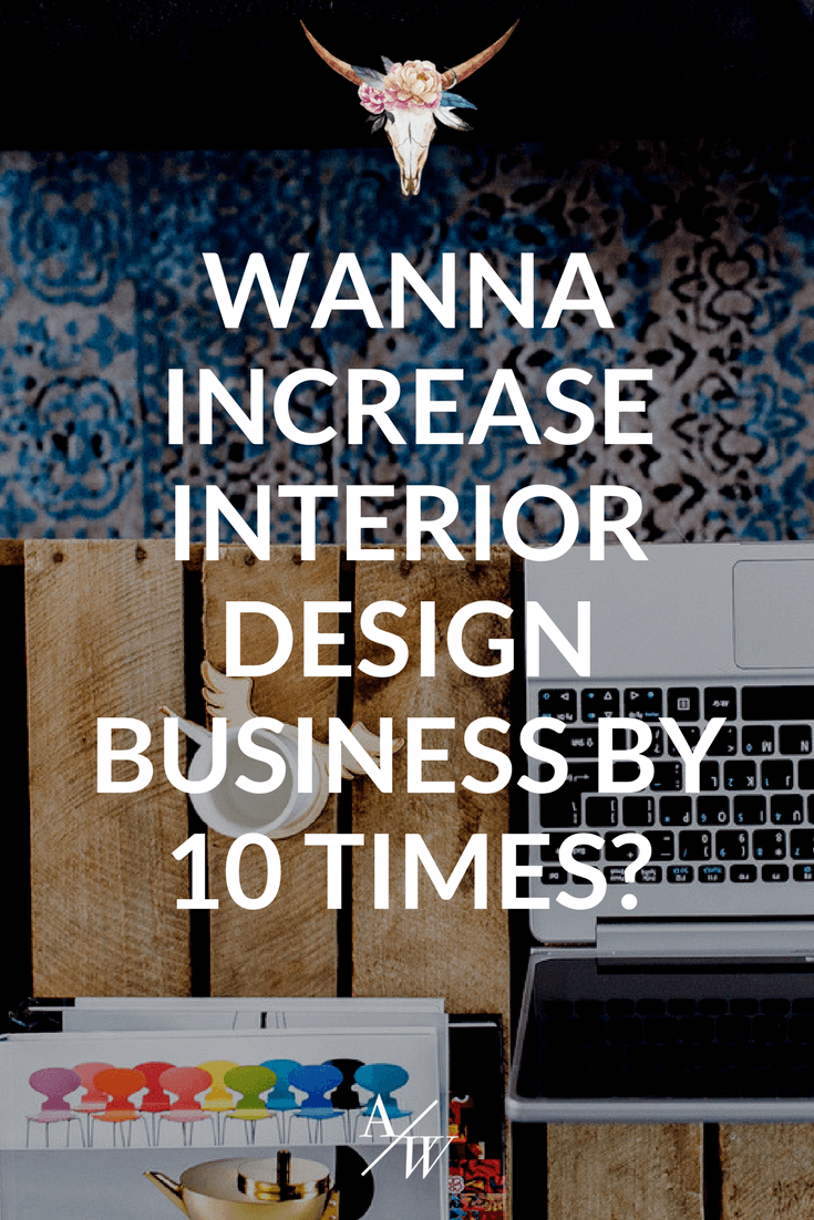 increase-interior-design-business.png