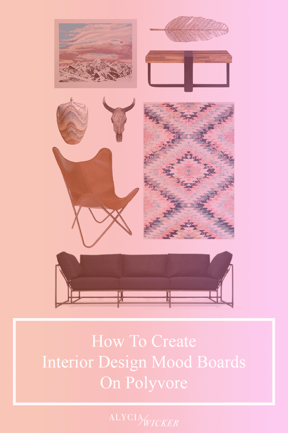 how-to-create-interior-design-on-polyvore.png