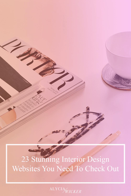 best-interior-design-websites.png