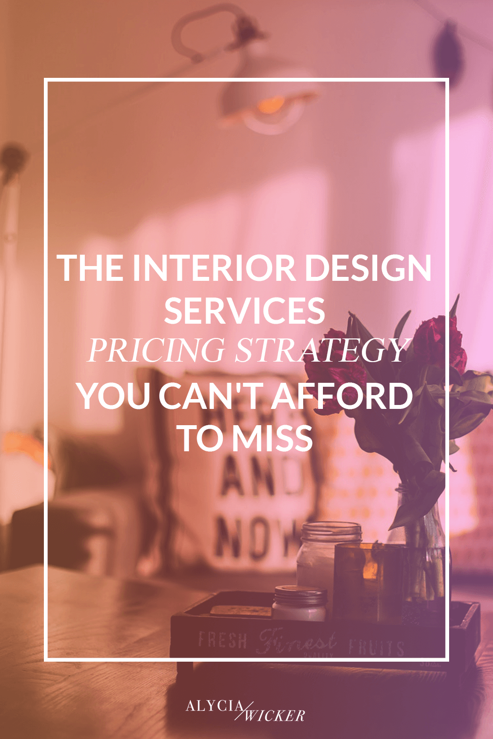 pricing-interior-design-services.png