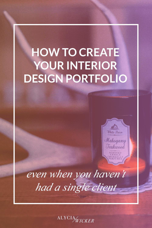 Interior Design Portfolio.png