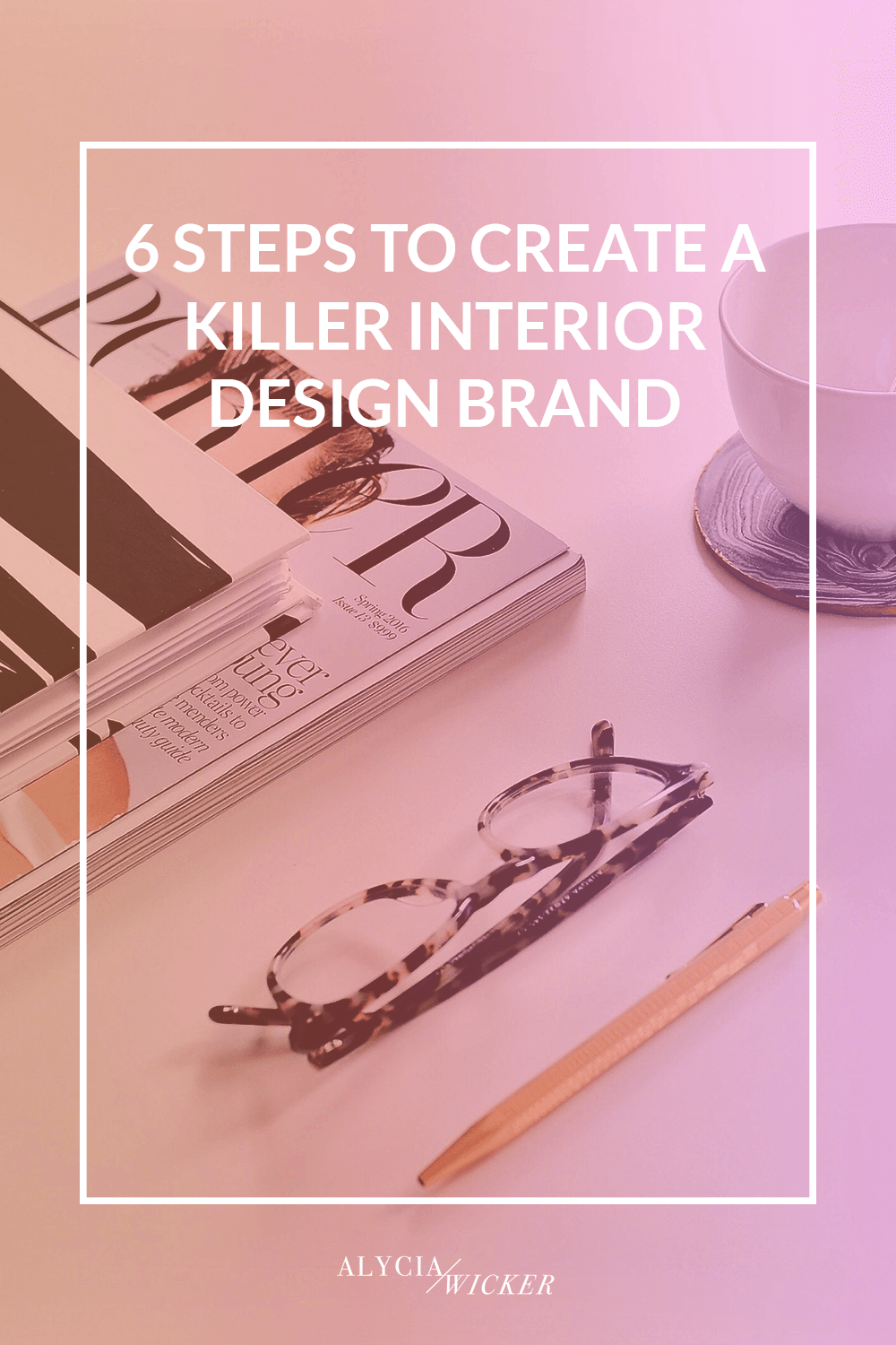 interior-design-brand.png