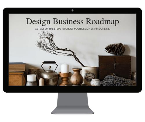 Free Courses — Alycia Wicker | Interior Design Business Coach