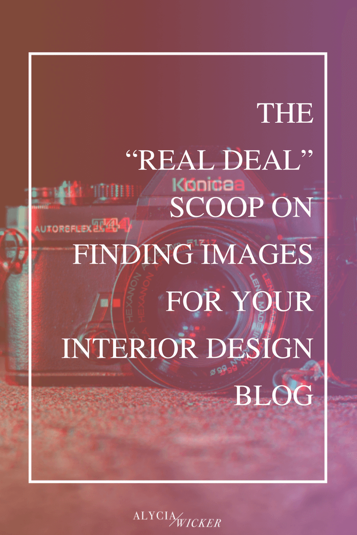 the-real-deal-scoop-on-finding-images-for-your-interior-design-blog-p (1).png
