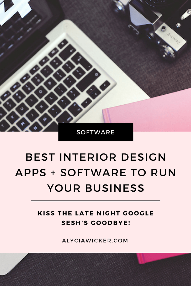 best interior design apps software to run your business alycia rh alyciawicker com