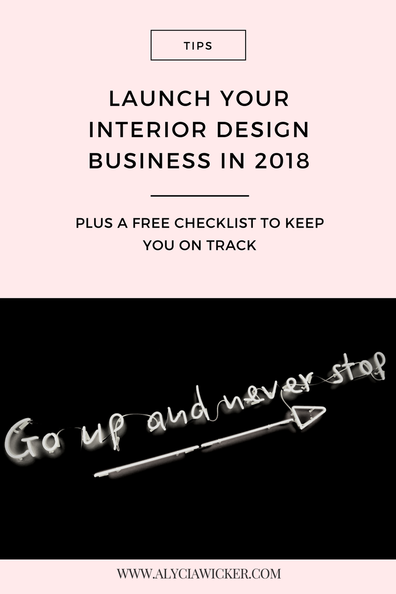 launch-your-interior-design-business-in-2018