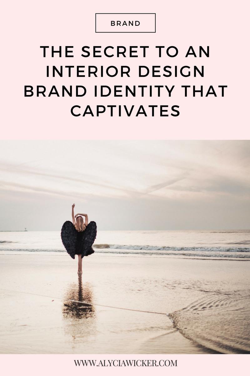 interior-design-brand-identity-1.png