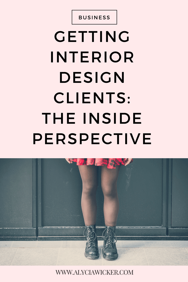 interior-design-personality (1).png