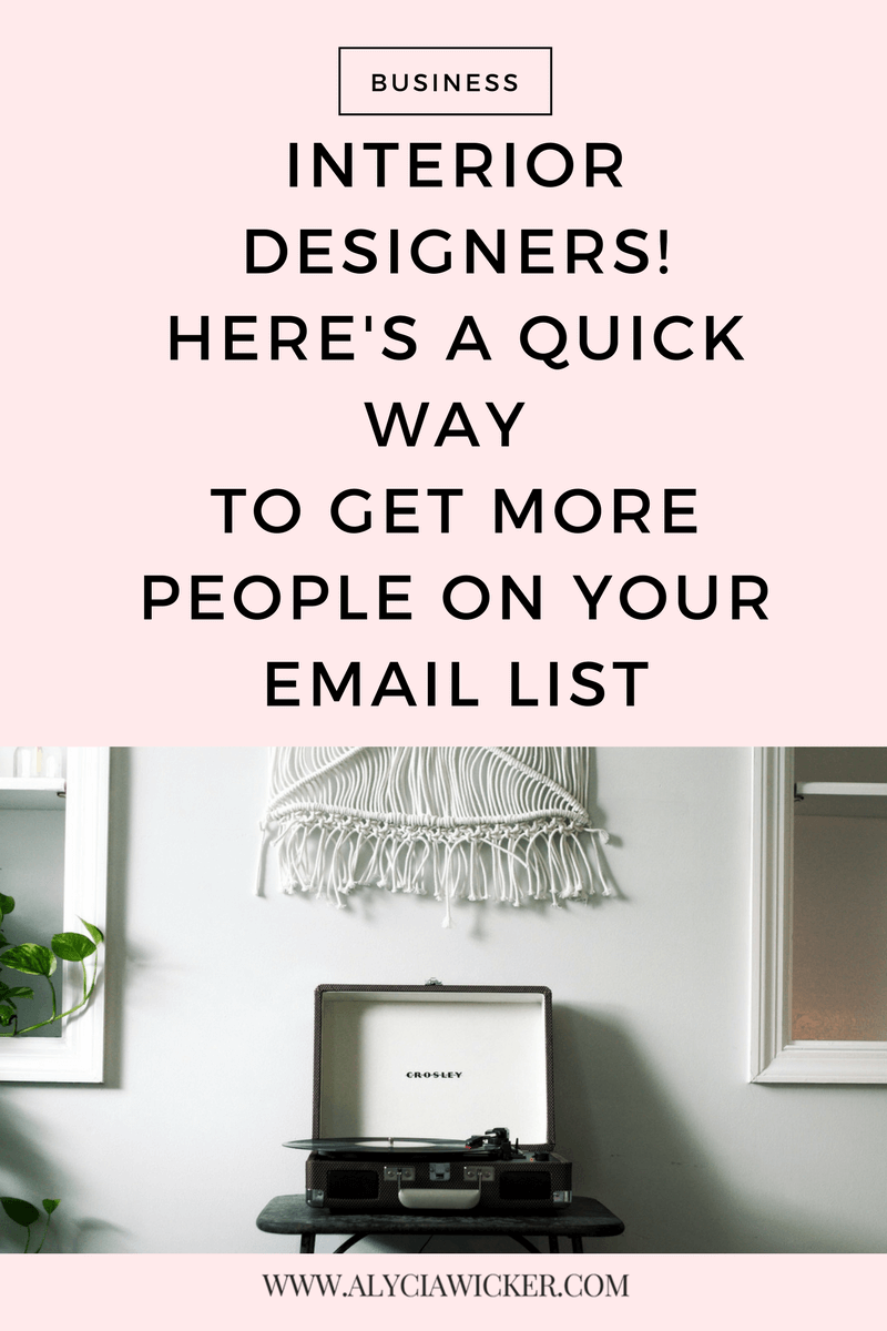 heres-a-quick-way-to-get-more-people-on-your-email-list1.png
