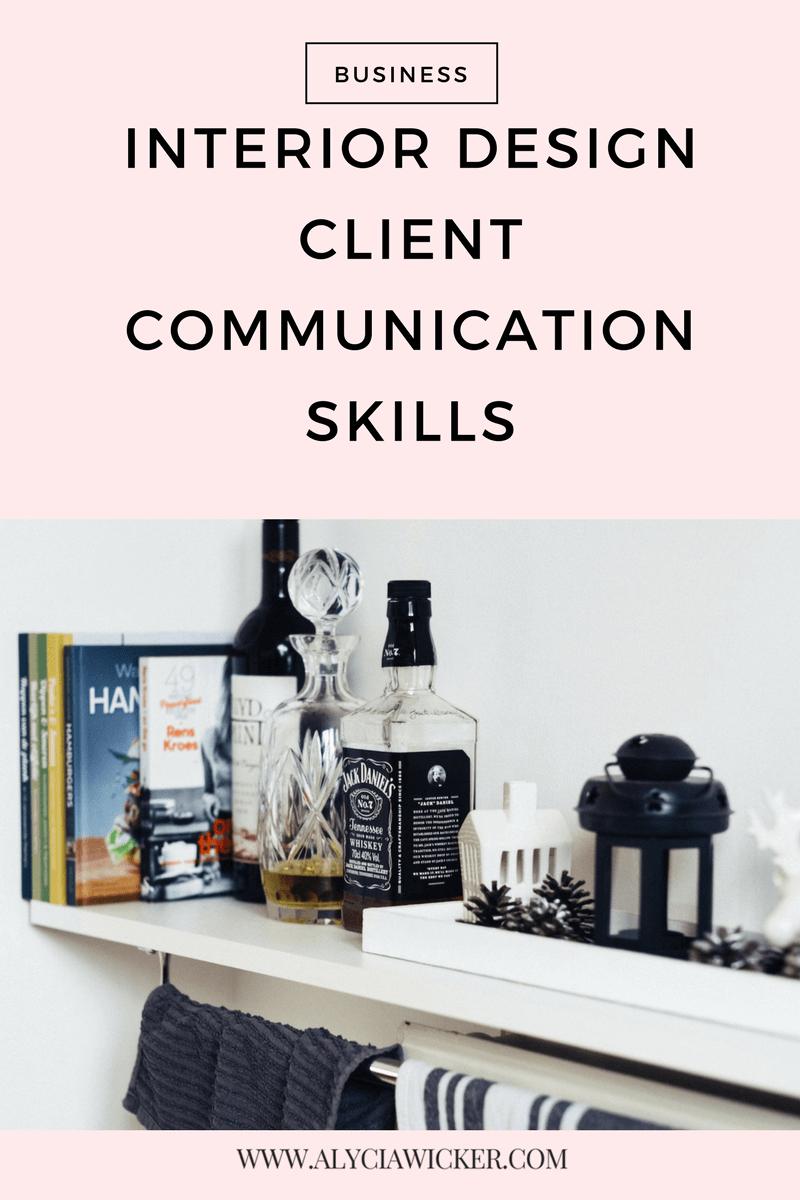 interior-design-client-communication.png