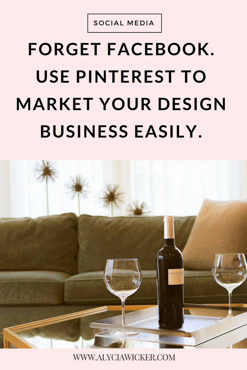 how-to-use-pinterest-to-promote-your-interior-design-business