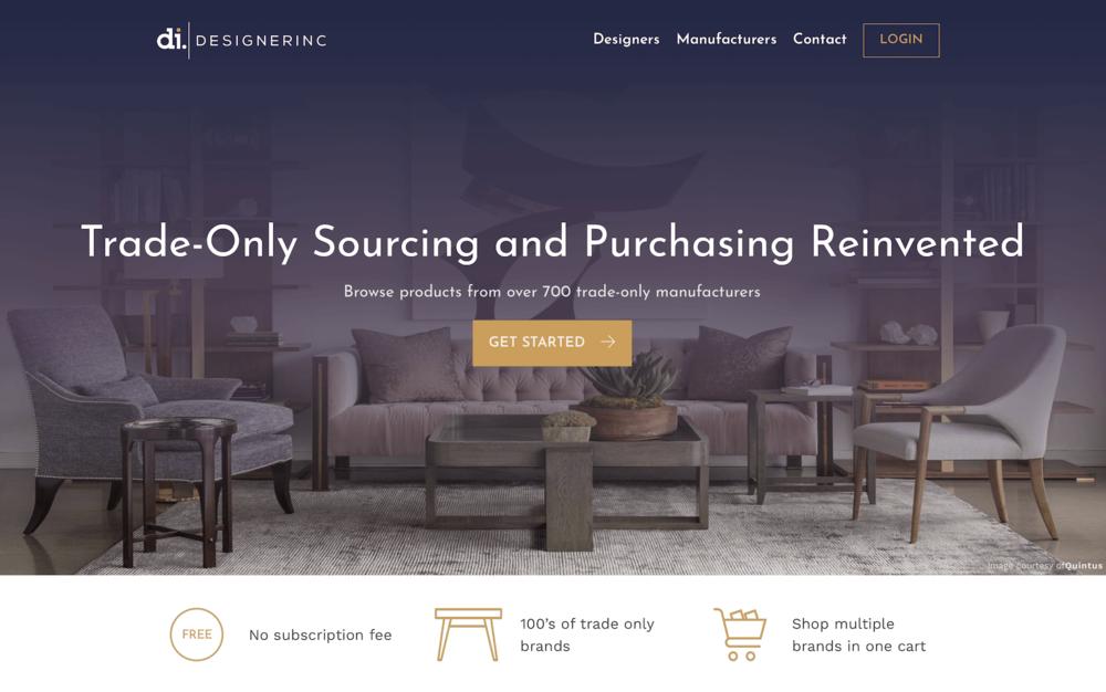 Charmant Interior Designer Trade Discount Designerinc.png