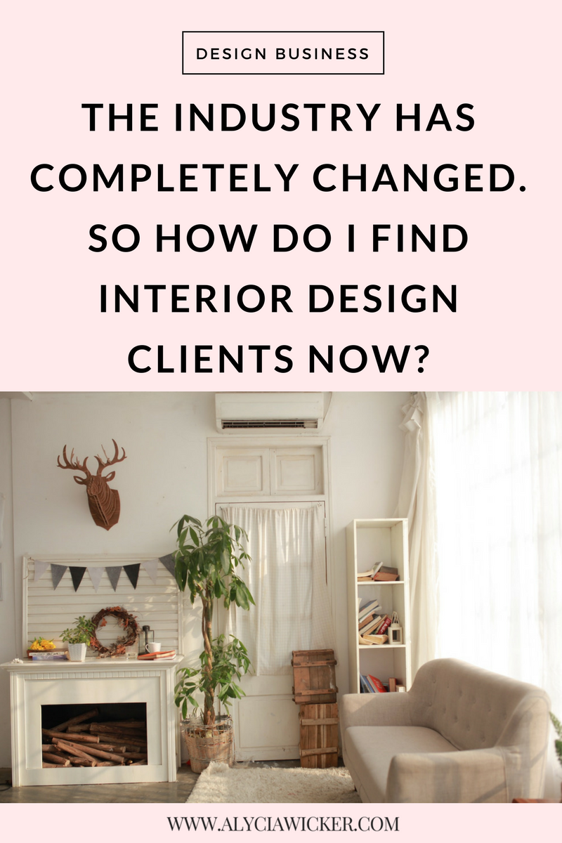 how-do-i-find-interior-design-clients-p.png
