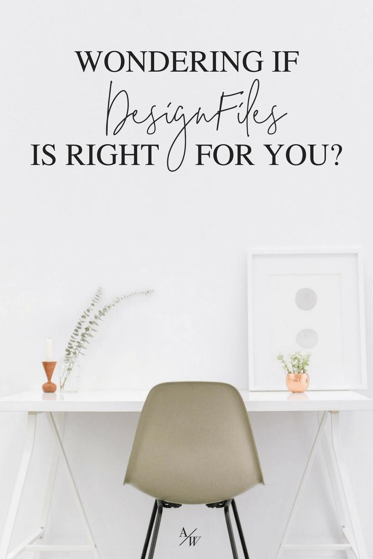 designfiles-interior-design-platform