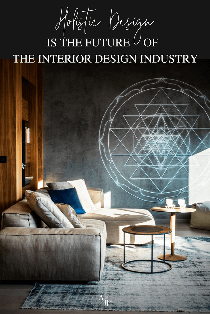 holistic-interior-design.png & Holistic Interior Design Is The Future \u2014 Alycia Wicker | Interior ...