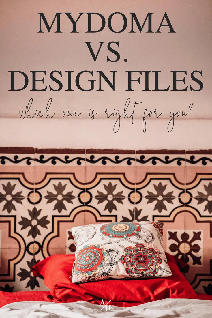 mydoma-vs-designfiles.png