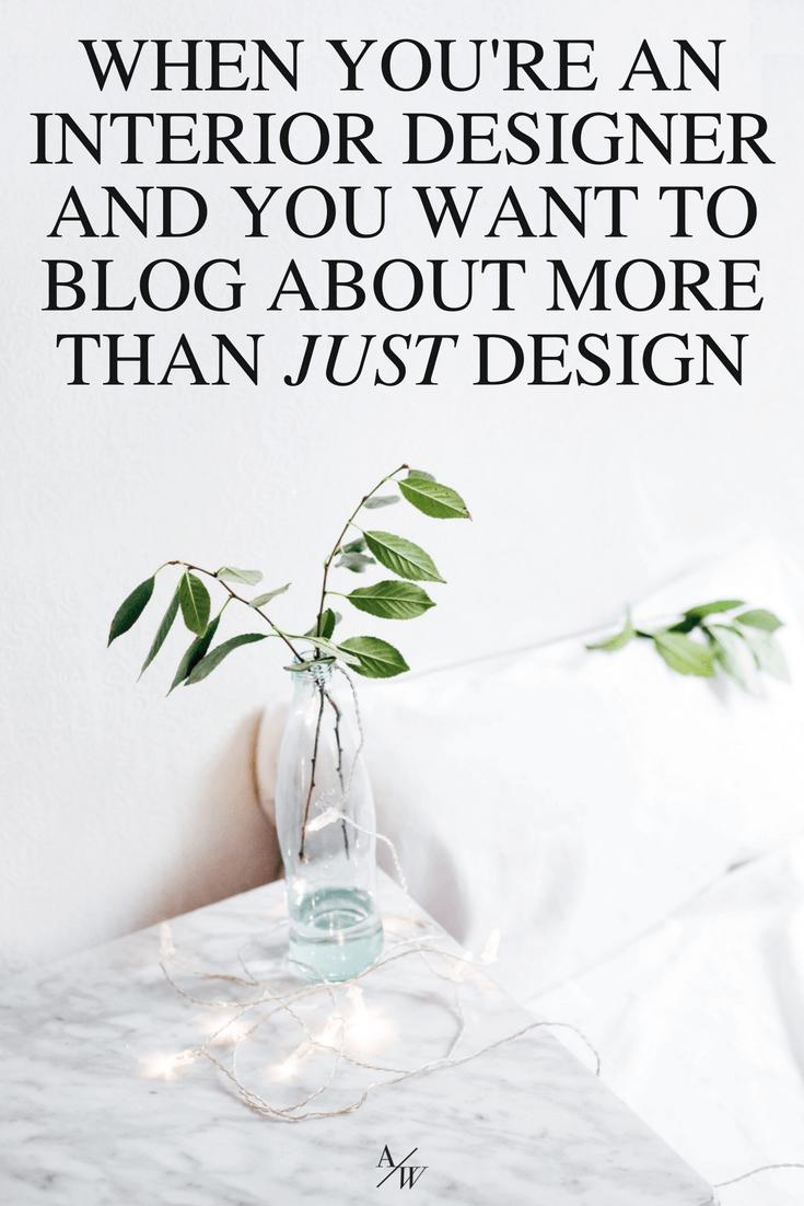 lifestyle-interior-design-blog-.png
