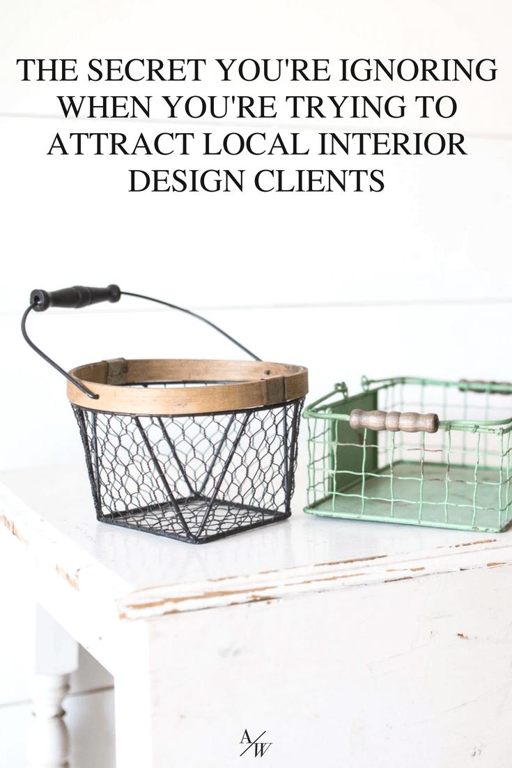 get local interior design client-.png