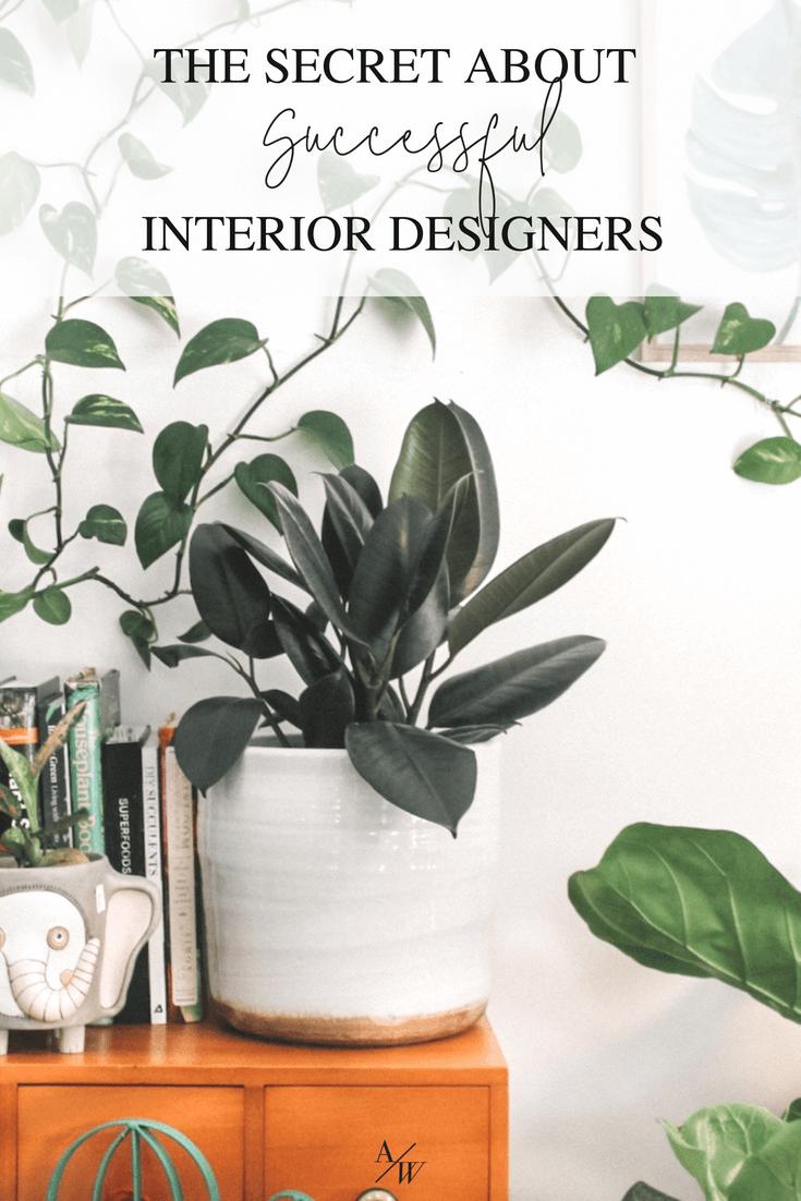 successful-interior-designers