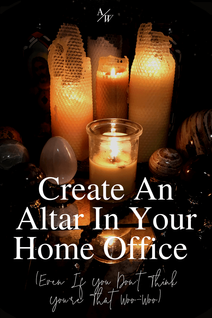 create-an-altar-in-your-home-office.png