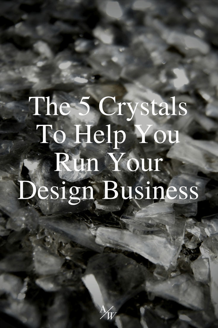 5-crystals-to-help-you-run-your-design-business-.png