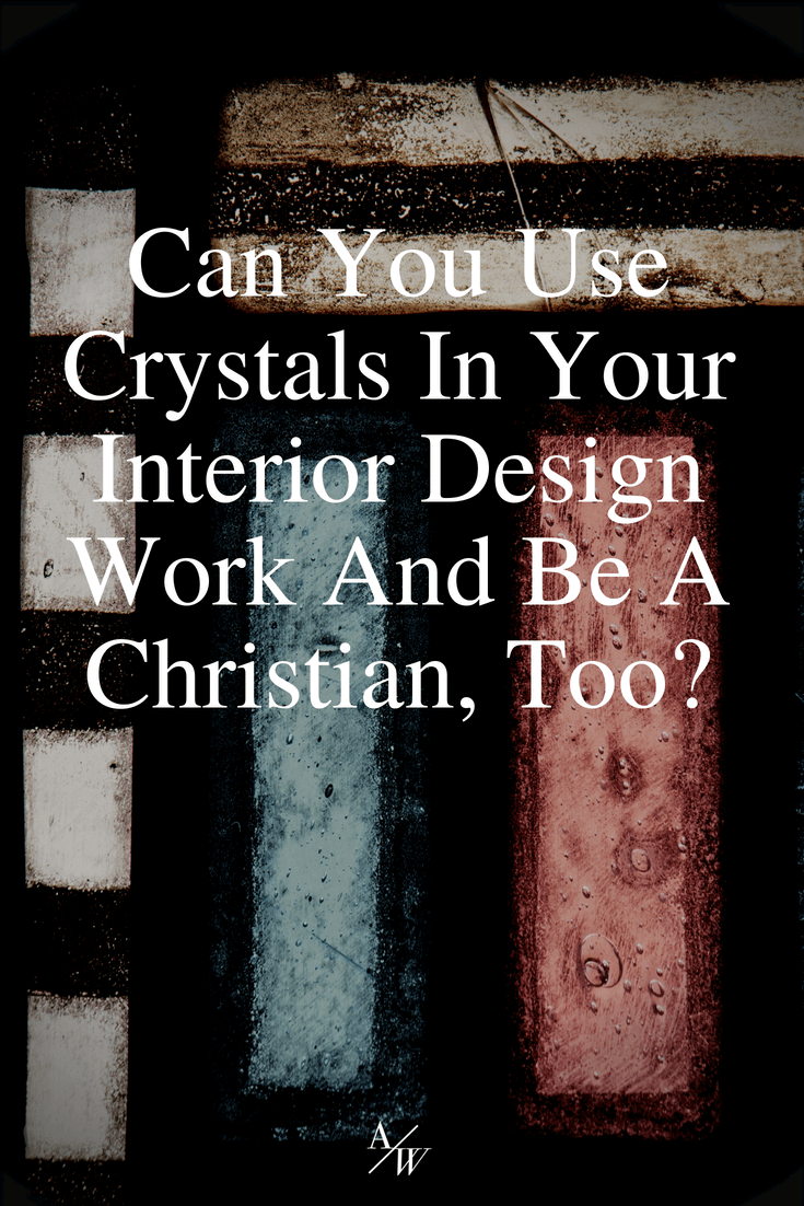 interior-design-crystals-bible-christianity.png