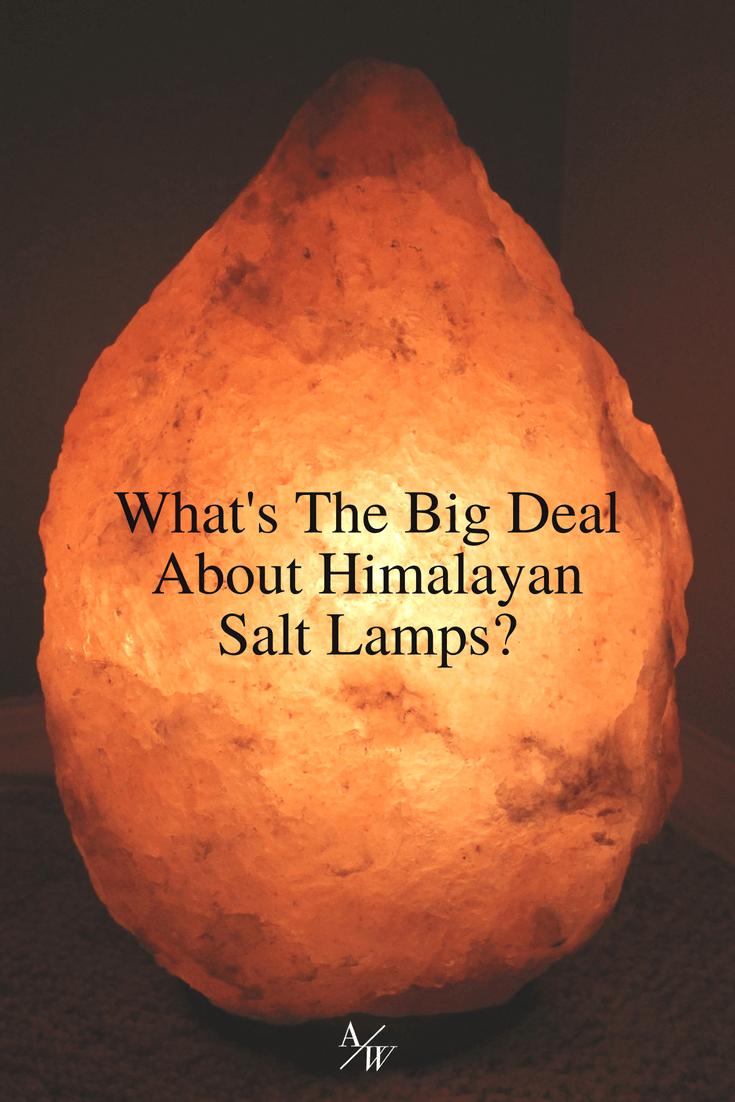 himalayan-salt-lamps.png