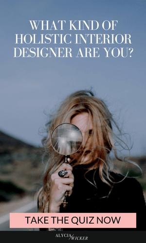 Holistic-Designer-Quiz (1).png