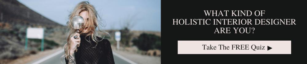 Holistic-Designer-Quiz.png