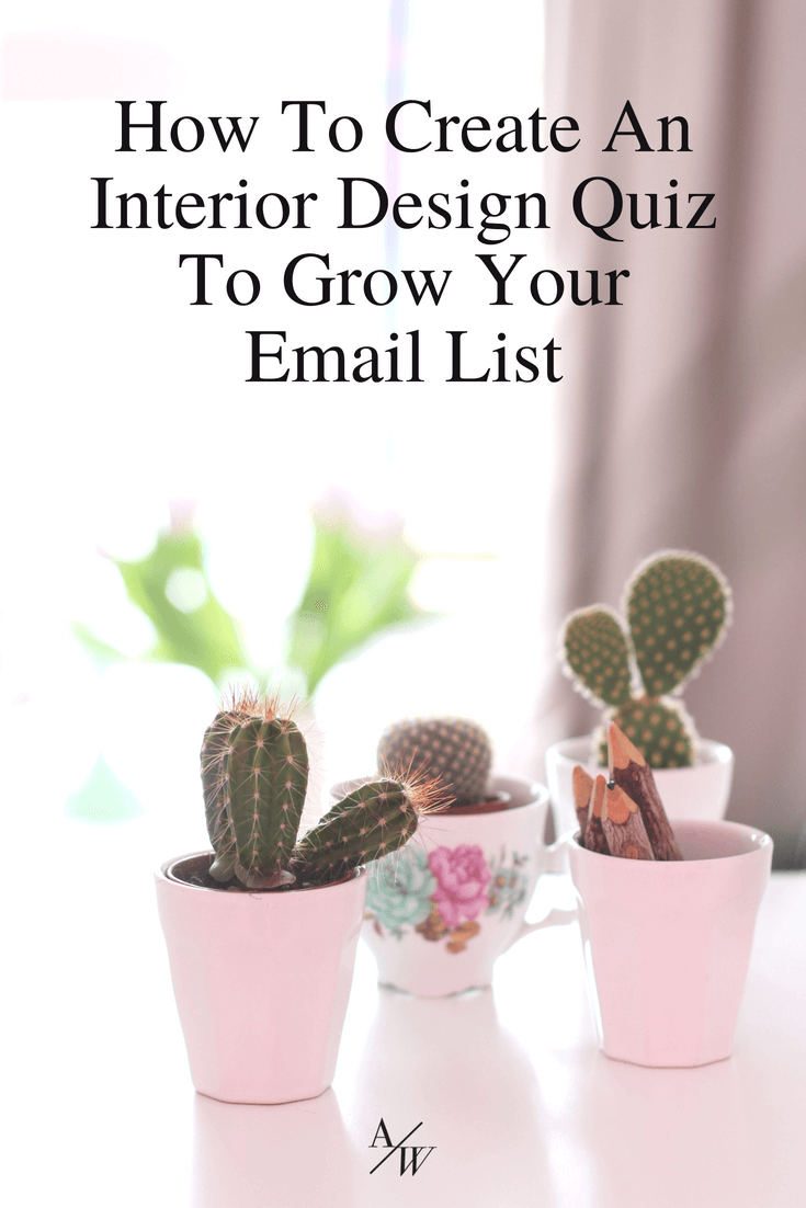 how-to-create-an-interior-design-quiz-to-grow-your-email-list.png