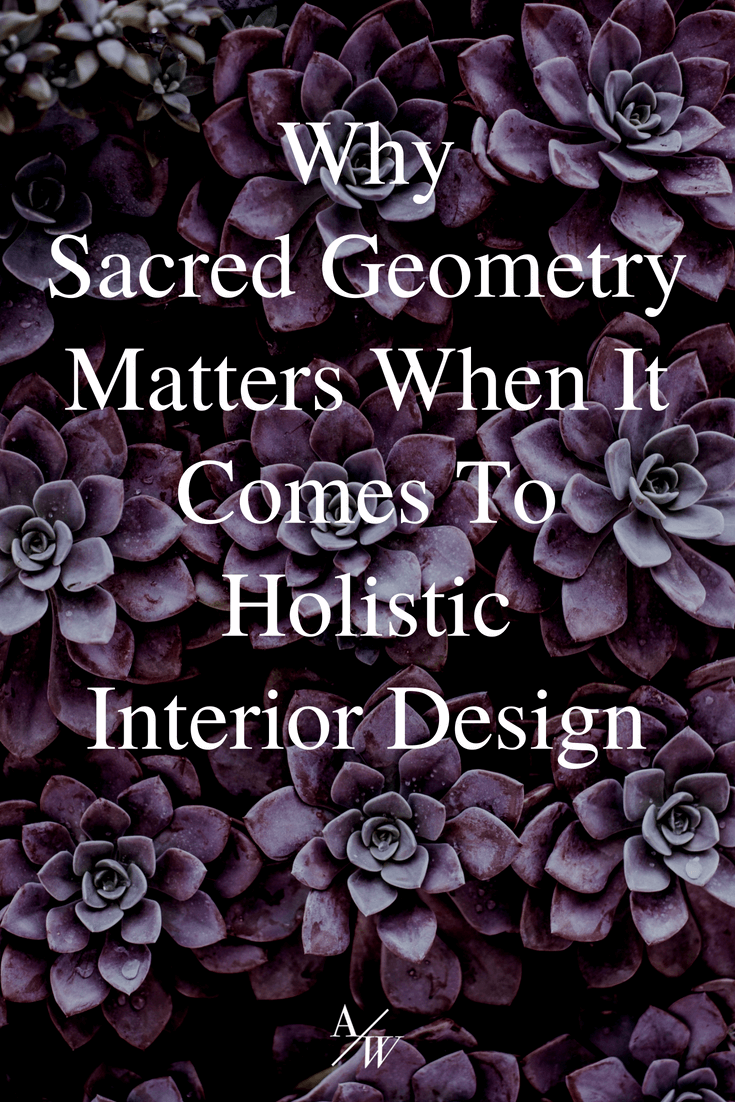 sacred-geometry-interior-design--.png