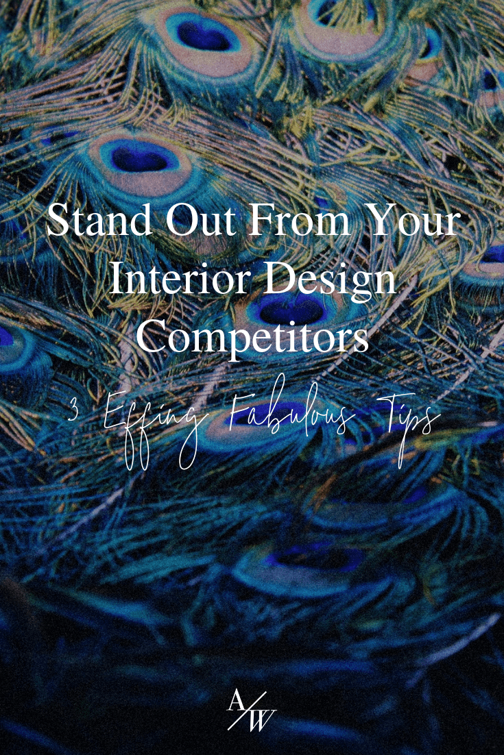 interior-design-competitors--.png
