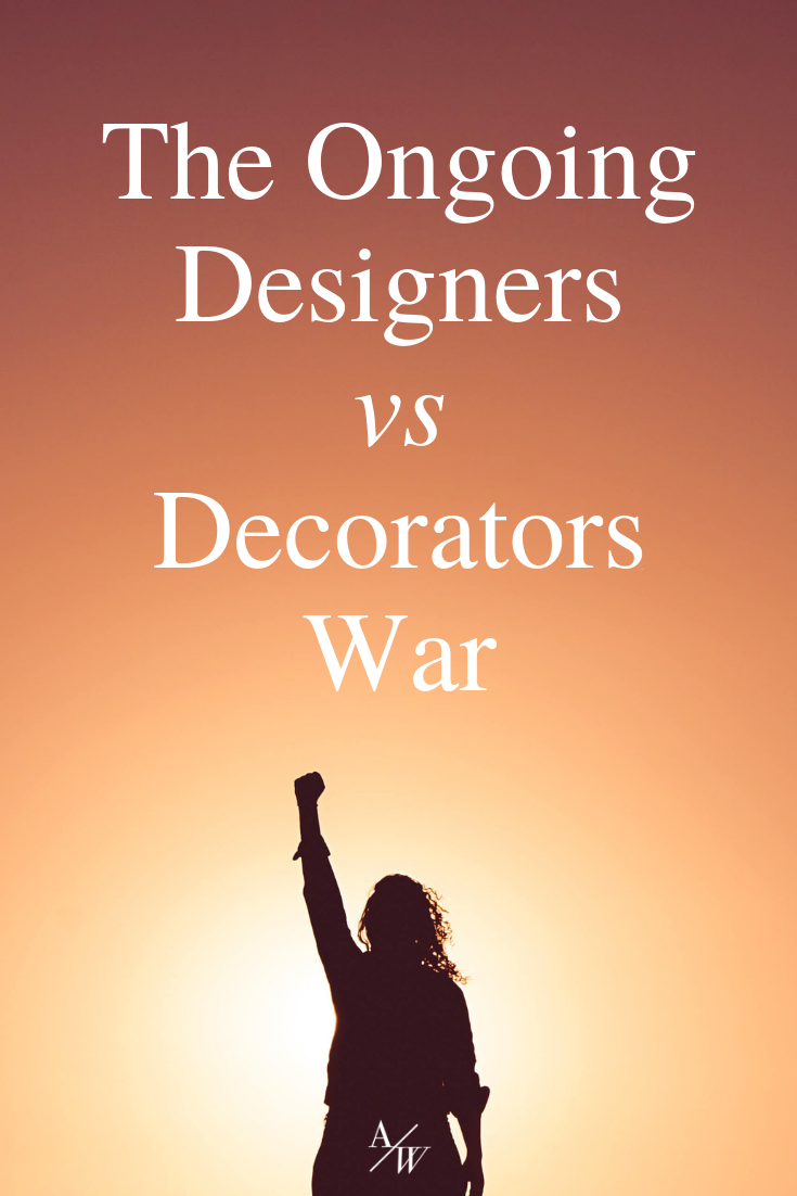 decorators-.png