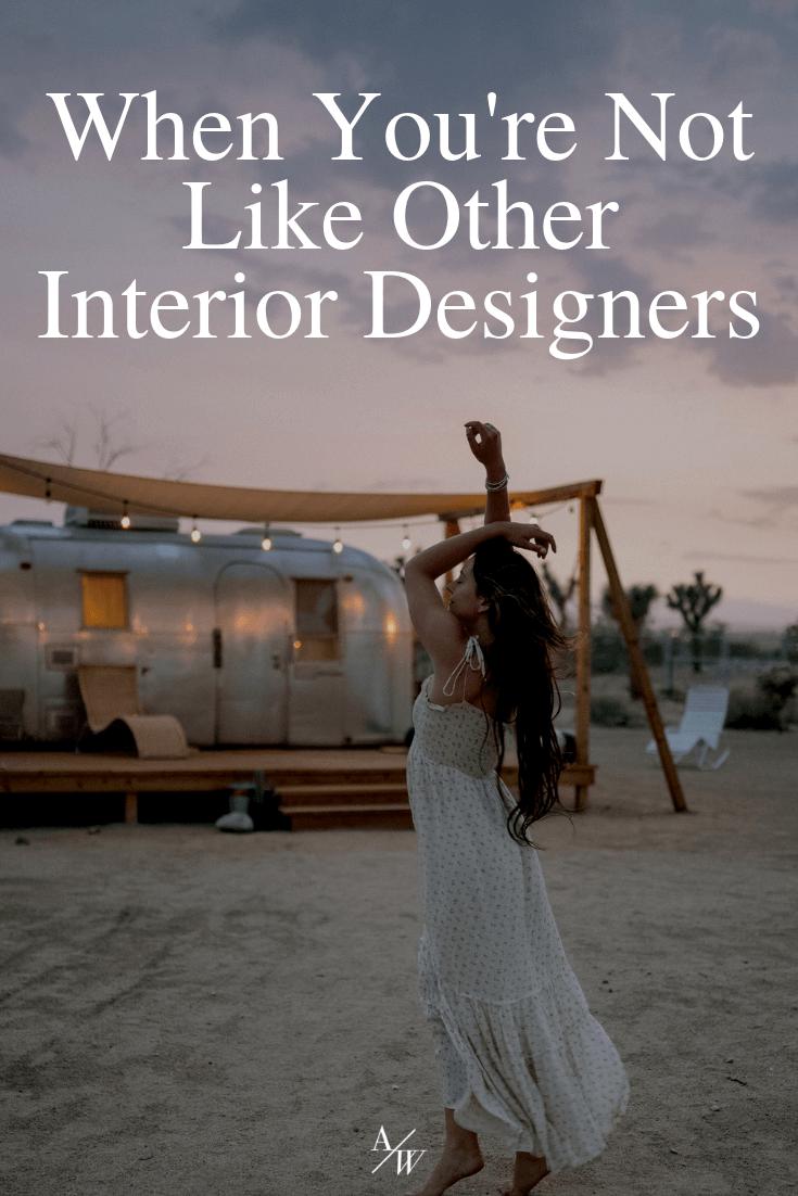 interior-designer-revolution- (1).png