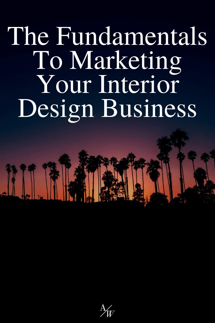 market-interior-design-business