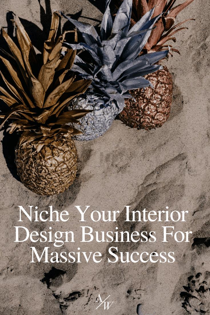 niche-market-interior-design- (1).png
