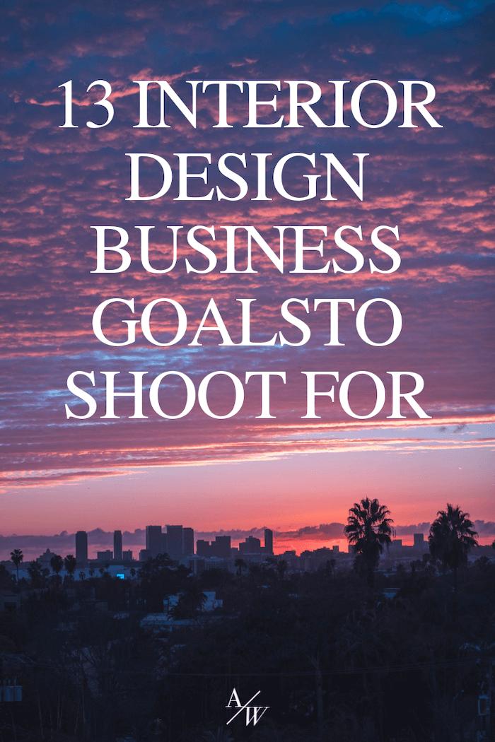 interior-design-business-goals (1).png