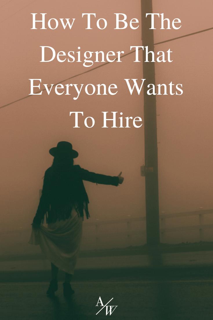 meh-interior-designer-2.png
