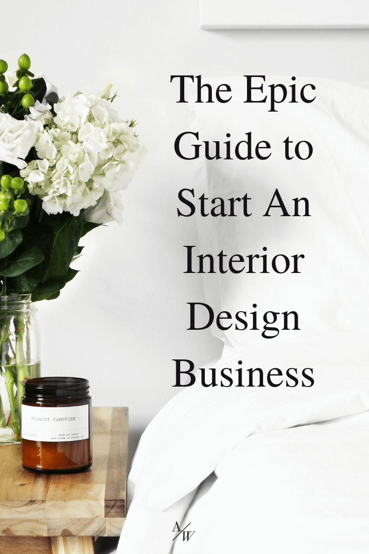 steps-to-start-an-interior-design-business.png