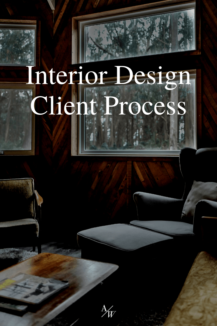 Interior Design Client Process (1).png