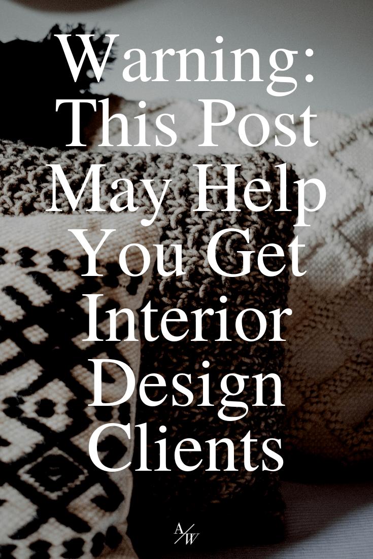 best-way-to-get-interior-design-clients-.png