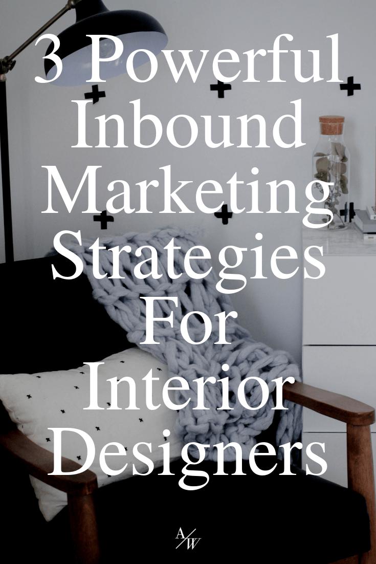 inbound-marketing-strategies-for-interior-designers- (1).png