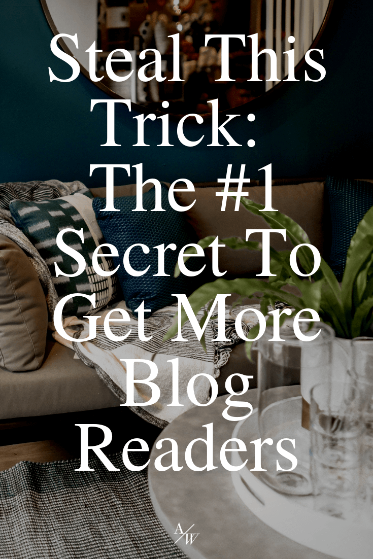 how-to-get-more-interior-design-blog-readers- (1).png